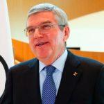 توماس باخ در رقابت برای دومین بار به عنوان رئیس IOC مخالف است: رسمی