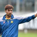 محمد امیر می گوید بازیکنان پاکستان از درخواست استراحت ترسیده اند و شکاف ارتباطی با مدیریت وجود دارد